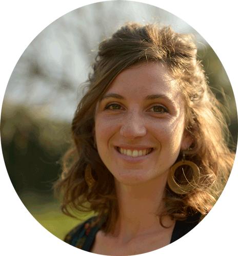 Lucie Bisson Argeles-Gazost Naturopathe